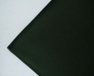 Fireproof Antistatic Nomex Aramid Fabric SKF-043
