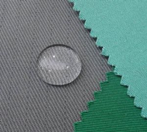 Hot sale fireproof anti-acid fabric for Workwear|acid resistant fabric SFF-058