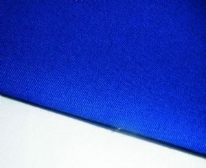Flame Retardant Kevlar Fabric SKF-080