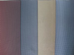 Flash plain fabric PPF-013