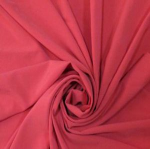 Four way stretch fabric BSF-015