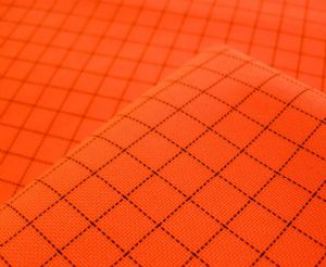 Fre proof and Anti- arc fabric like NOMEX SKF-056