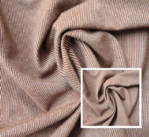 Garment fabric manufacturer KKF-078