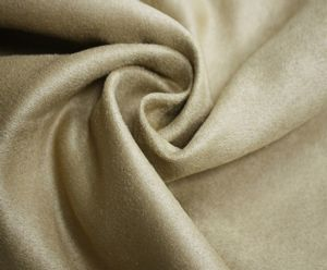 Hometextile polyester suede fabric HLF-015