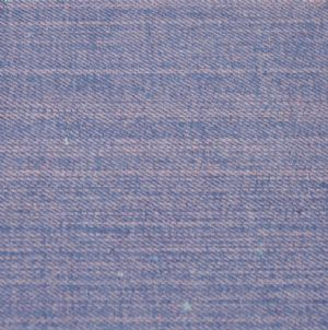 Hot sale Organic Denim Fabric CDF-043