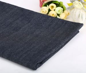 Hot sale bull denim fabric CDF-026