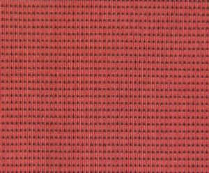 Hot sales moisture wicking polyester bamboo blended fabric KKF-062