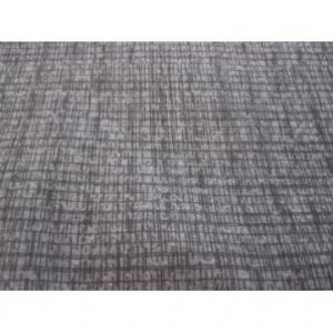 Imitation Cashmere fabric with printing Fashionable MSF-035