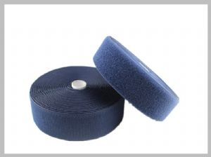 Industrial Fire Retardant Hook And Loop Tape velcro manufacturers Hook & Loop Straps 2