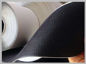Industrial Strength velcro velcro Self Adhesive Hook And Loop Tape / Close And Touch Fasteners