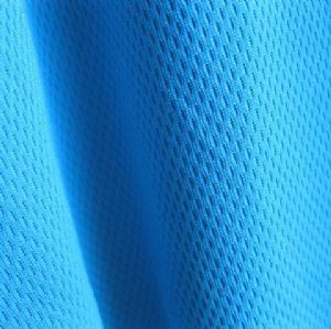 Interlock fabric MF-087