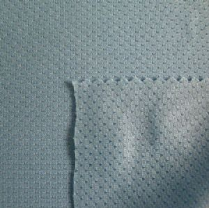 Interlock fabric MF-093