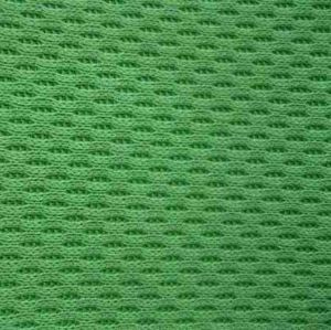 Interlock fabric MF-089