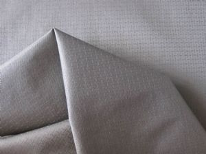 Jacquard taslon coating cloth JSJ-074