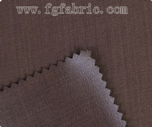 Laminated fabric with tpu membrane OFF-058