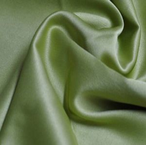 Silk Like Stretch Satin Fabric SL-032