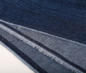 Low price denim shirting fabric CDF-016