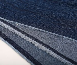Low price denim shirting fabric CDF-032