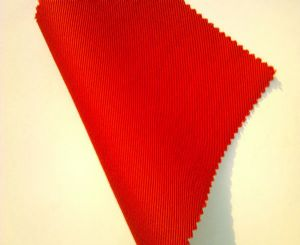 100% Meta-Aramid Fire Resistant Fabric for Apparel SKF-046
