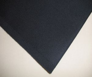 Meta Aramid and Para Aramid Permanent FR Fabric SKF-020