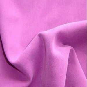 MicroFiber Peach Skin Fabric SF-089