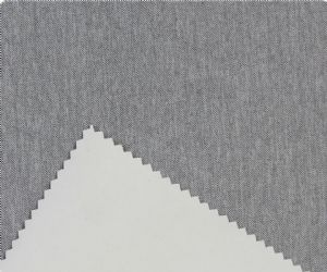 100% polyester microfiber pa coating fabric OFF-049
