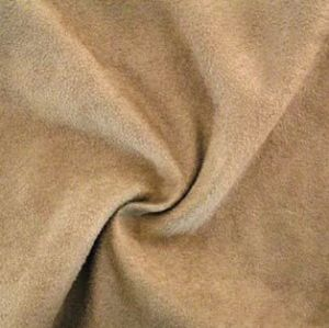 Microfiber suede fabric MSF-060