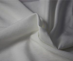 Various colors|monofilament nylon cotton blending fabric WCF-002