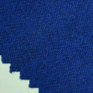 NOMEX IIIA Fabric for Coverall SKF-067