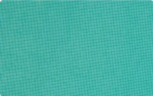 NYLON TASLAN FABRIC OFF-054
