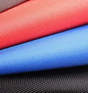 New Polyester 600d elastic silk oxford fabric OOF-017