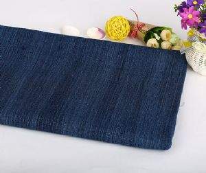 New style chambray denim fabric CDF-038