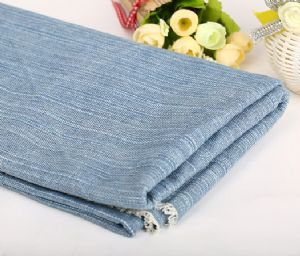 New style tencel denim fabric CDF-030