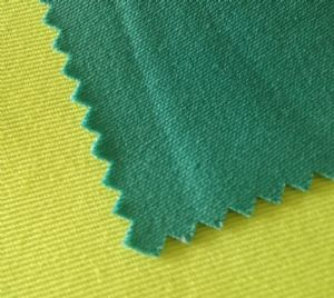 100% cotton nice ultraviolet protection fabrics|uv protective fabrics SAU-006