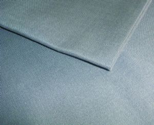Nomex Fire Proof Fabric for Fire Fighter SKF-063