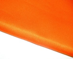 100% Nomex Fireproof Fabric for Clothing SKF-058