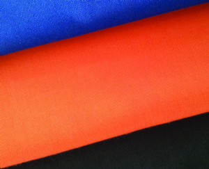 Nomex Flame Resistant Fabric for workwear SKF-065