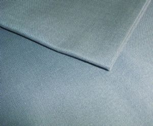 Nomex IIIA Fire Resistant Fabric for Making Uniform SKF-074