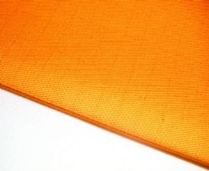 Nomex IIIA Functional Fabric Supplier SKF-041