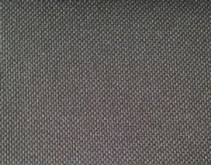 Nylon 66 flame retardant fabric HTF-071