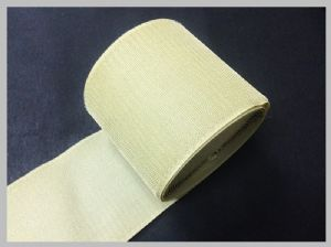 Nylon Fire Retardant Hook And Loop 2 Inch 50Mm Hook Loop Fastening Tape