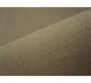 Nylon cotton fabric in twill pattern with water repellent for garment AWF-038