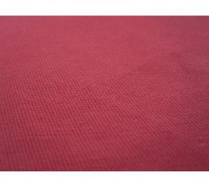 Nylon cotton fabric in twill pattern with waterproof for garments AWF-039