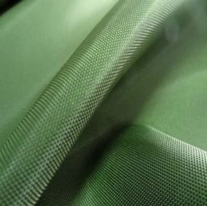 Nylon oxford fabric for bags OOF-117