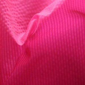 Nylon ribstop outdoor fabric PSF-035