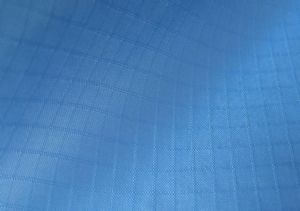 Wholesale high quality|water resistant 40d nylon ripstop fabric OFF-015