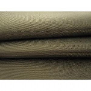 100% Nylon twill oxford fabric for high level garments OOF-053