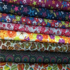 Oxford fabric material polyester OOF-139