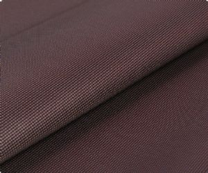 POLYESTER IMINATATION MEMEORY FABRIC OFF-039