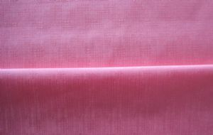 Peach skin bamboo jacquard fabric OFF-080